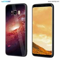 China For iPhone 8 7 Plus Phone Case Fashion Models Marble Painted Cell Phone Cases Soft TPU Case For iPhone X Phone Case on sale