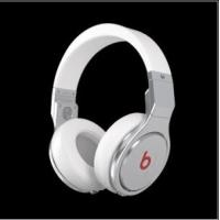 Buy cheap 2012   studio Headphones for DJ headsets earphones (white) product