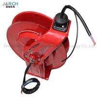 Buy cheap 32A Power Cord Heavy Duty Extension Cord Reel Stage Lighting Control DXM Cable product