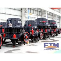 Buy cheap Cone Crusher For Ore/Secondary Hydrocone Crusher product