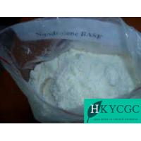 Buy cheap Effective Steroid Hormones Powder Durabolin Nandrolone Steroid Nandrolone Base Nandrolon product