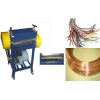 Buy cheap cable/wire stripping machine0086-13523059163 product