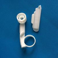 Buy cheap Customized CNC Prototyping service, SLA Printing Service product