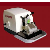 Buy cheap Microtome (KD-2258) product