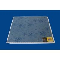 Buy cheap Decorative PVC Panel for Wall & Ceiling product
