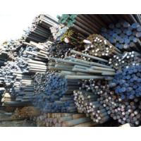 China 4145 Alloy Steel Bar on sale