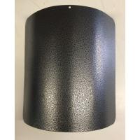 Quality Thermosetting Epoxy Polyester Resin Radiator Furniture Powder Coating for sale
