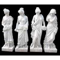 Buy cheap Stone Statue product
