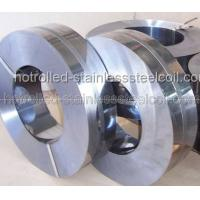 Buy cheap Hot Rolled Stainless Steel Coil SS Stainless Steel 304 Sheet , 2.4mm - 6.0mm from Wholesalers
