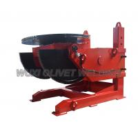 Buy cheap Elevating Positioner - HBS Series product