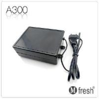 Buy cheap Multifunctional Fruit and Vegetable Ozone Sterilizer product