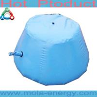 Buy cheap Collapsible Cone Shape Water Tank product