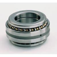 Buy cheap FAG 234764-M-SP Bearing 330x480x190mm,234764-M-SP angular contact ball bearing product