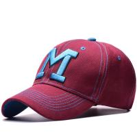 Buy cheap 3D Puff Embroidery 6 Panel Cotton Pre Curved Baseball Caps product