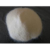 Buy cheap Medical Vegetable Pharmaceutical Grade Gelatin with Food Grade product