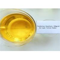 Trenbolone Enanthate Injectable Anabolic Steroids Injection For Bodybuilding