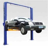 Buy cheap Auto lift manufacturer- ECO1240 from wholesalers