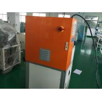 China Automatic Fusing Machine Metal Welder for Rope Stranded Wire with Flat Cable Welding on sale