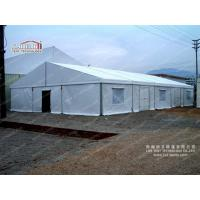 China Hajj Aluminum Ramadan Tent in Saudi Arabia for Hot Sale on sale