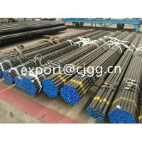 Buy cheap Industrial 9m 12m 24m Cold Drawn Seamless Tube JIS G3445 STKM13C from Wholesalers