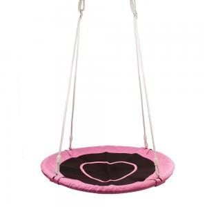 Buy cheap Flexible Oxford Cloth 1.6m 100cm Kids Nest Swing product