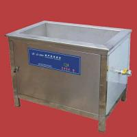 Buy cheap Ultrasonic Cleaners (2000D) product