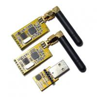 China APC 220 wireless communication module rf transmitter module on sale