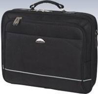 Buy cheap laptopbags--VLB564 product