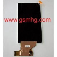 China Sony ericsson X10 LCD on sale