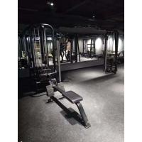 Buy cheap Multi Functional Physical Fitness Equipments For Body Exercise Training product