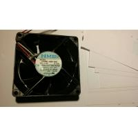 China Fan,electric F606 Fuji frontier 500/ 550 minilab part no A119S0043 / 119S0043 substitute on sale