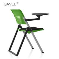 China Adjustable Kids Adjustable Chair In Synthetic Fabric With Zipper Armrest on sale