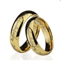 Buy cheap Couple tungsten ring product