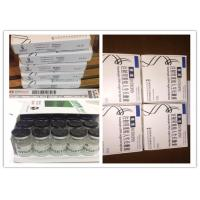 Buy cheap 2MG / vial GH Release Ipamorelin Injective CAS 170851-70-4 for Anti Aging product