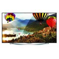 Buy cheap See everything in a whole new way with the detail of 4K Ultra HD. The Samsung HU7500 mixes the most advanced display tec product
