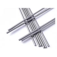 Buy cheap No Stick Cutting Tungsten Carbide Rod Blanks For Metal Machine Tools product