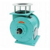 Buy cheap Rotary Discharge Valve eeding powder engineering CE Certification product