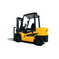 Buy cheap SWF25D Hydraulic Material Handler 980mm Width With Manual Transmission from wholesalers