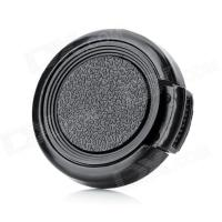 camera accessories lens cap for Nikon