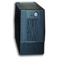 Buy cheap Pure Sine Wave Uninterruptible Bypass Power Supply Online Ups 50hz / 60hz Frequency product
