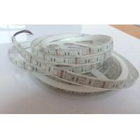 Buy cheap Colorful RGB LED Strip Light Exterior Led Strip Lighting For Underwater Use product