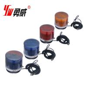 China Super light LED Beacon Light for Police car on sale