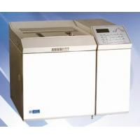 Buy cheap Gas Chromatograph (GC9790I) from wholesalers