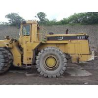 Buy cheap 988F USED CATERPILLAR WHEEL LOADER FOR SALE MADE IN USA product