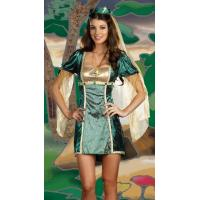 Buy cheap SL-0072a Sexy party dress sexy animal costume product