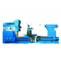 Buy cheap hole100mm Blue C6555 XinHeng High precision ball turning lathe for Spherical surface parts with low price made in China product