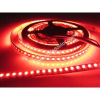 Buy cheap SK6812 Small Size Addressable LED Strip product