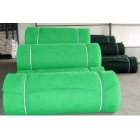 Buy cheap High strength Geonet polyethylene Plastic Poultry Netting 27*27mm 74*74mm 10mm*10mm product