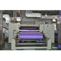Buy cheap Biodegradable Non Woven Fabric Making Machine product