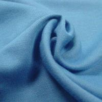 China Soft Bamboo Fabric, Customized Designs are Accepted on sale